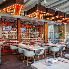 Open Table Chicago Bar Takito West Loop Restaurant Chicago Il Opentable