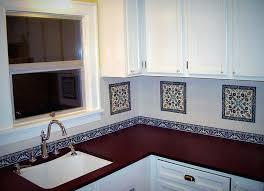 decorative backsplash kitchen backsplash tile ideas or decorative tile for kitchens 24