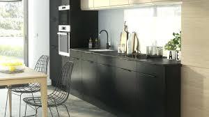 béton ciré sur carrelage mural cuisine beton cire pour credence cuisine renovation 2 newsindo co