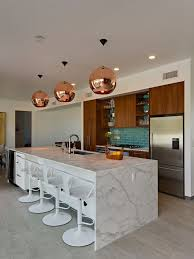 Recessed Lighting In Kitchen Kitchen Recessed Lighting Houzz