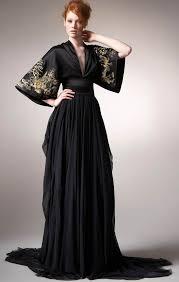 přes 25 nejlepších nápadů na téma kimono style na pinterestu