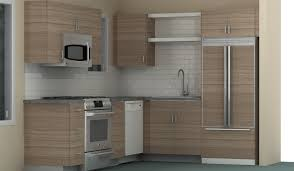 ikea door fronts for integrated appliances kitchen pinterest