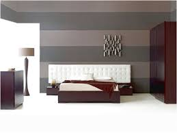 Best Bedroom Furniture And Decoration Images On Pinterest - Contemporary bedrooms decorating ideas