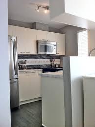 condo kitchen ideas small condo kitchen design awesome design amazing of modern