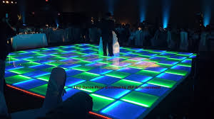 floor rental led floor rental jsp entertainment llc