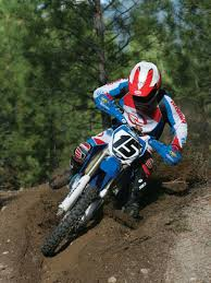 250cc motocross bikes size matters find the dirt bike that really fits you dirt