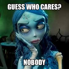 Bride To Be Meme - another corpse bride meme by newyork wolf on deviantart
