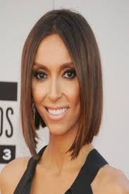 Length Hairstyle This Ideas Can Make Your Hair Look Alluring 2017