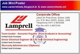 electrical engineering jobs in dubai for freshers fresher electrical engineer resume exle image result for saudi