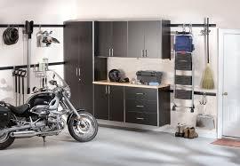 garage organization ideas to improve your garage u0027s function