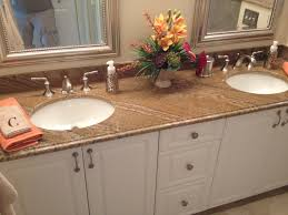 30 Inch Bathroom Vanity With Top 30 Inch Bathroom Vanity With Top Tags Bathroom Vanity With