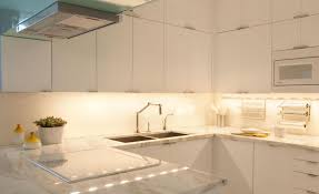 How To Install Lights Under Kitchen Cabinets Cabinet Online Kitchen Cabinet Best Kitchen Stunning Affordable