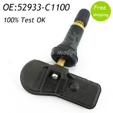 tpms hyundai tucson compare prices on tires tucson shopping buy low price