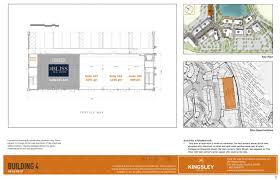 leasing opportunities kingsley