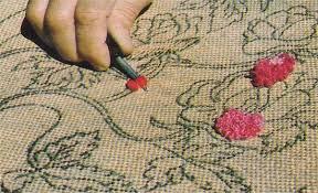 hooked rugs diy earth news