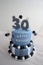 30th birthday cake happy birthday cake images