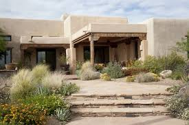 Arizona Landscaping Ideas by Landscaping Ideas For Front Yard In Arizona Arizona Landscaping