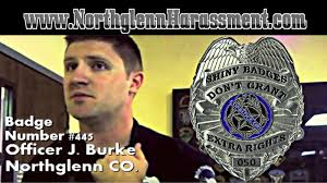 halloween city northglenn co police recordings with the kekoas 2016