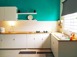 ikea kitchen cabinets review malaysia knoxhult kitchen cabinet ikea personal shopper