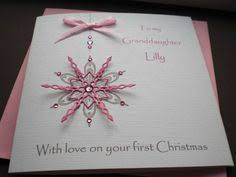 my first christmas free printable card by milestone baby card