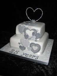anniversary cakes for special occasions preston lancashire