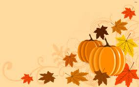 halloween pumpkin wallpaper fall pumpkin wallpapers wallpaperpulse