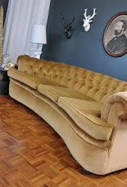 Bassett Chesterfield Sofa Gold Velvet Chesterfield Sofa Hereo Sofa