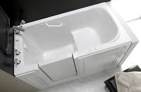 Vanity Tub Bathroom Bathup Tubs For Bathrooms American Standard Bathtub