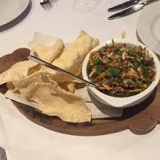 balbir s restaurant menu menu balbir s 38 photos 33 reviews indian 7 church