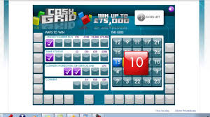 Lottery Instant Wins - how to cheat national lottery instant win or is it trickery youtube