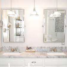 Best  Bathroom Pendant Lighting Ideas On Pinterest Bathroom - Bathrooms lighting