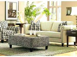 jcpenney living room sets dining interior amazing jcpenney living