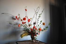 How To Design Flowers In A Vase How To Arrange Flowers Bouquet Tips