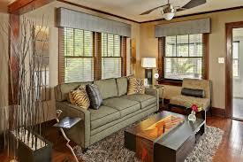 baroque cornice valance modern living room