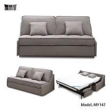 Folding Sofa Bed Sell Fabric Sofa Bed Single Sofa Bed Manufacturer Folding Sofa