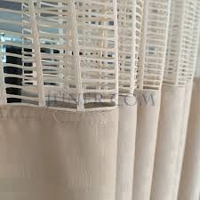 Cubicle Curtains With Mesh Fr Cubicle Curtain Fabric Junfr Com