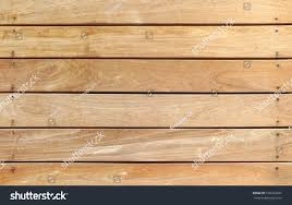 wooden panel wall interior background stock photo 100234031