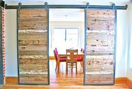 Recycled Interior Doors Recycled Or Materials Kick Up Home Remodeling