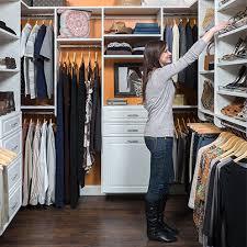 custom closet salehudson valley closets