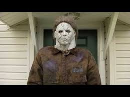 Michael Myers Halloween Costume Rob Zombie U0027s Halloween Michael Myers Costume Sized