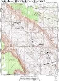 Blm Maps Utah by Pariariver5 Jpg