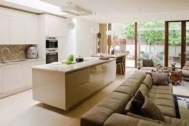 kitchen distinctive open kitchen designs home open kitchen ideas