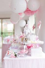 Pink And White Candy Buffet by 10 Best Pink And White Candy Buffet Images On Pinterest Marriage