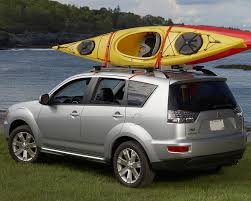 nissan rogue roof rack malone stax pro 2 vertical kayak rack orsracksdirect com