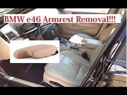 seat covers for bmw 325i bmw e46 armrest lid removal bmw 323i 328i 325i 330i 323ci 325ci