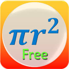 free on android maths formulas free android apps on play