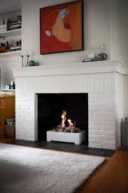 how to design the perfect fireplace surround european home