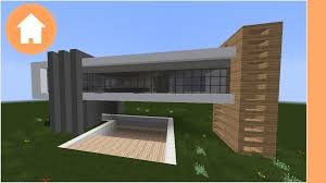 Plan To Build A House by Designing A House Perfect House In Lahore Beautiful House Designs