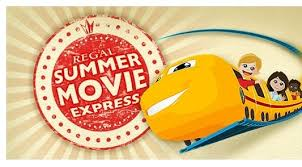 brea old and new u2013 summer movie express at edwards brea u2013 best