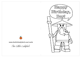 7 best images of lego birthday printable cards to color lego